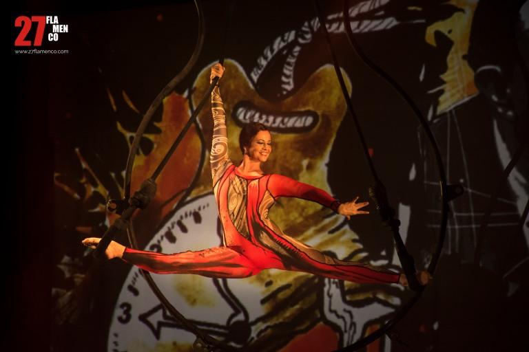 27 Flamenco-21.jpg