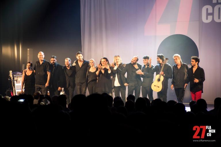 27 Flamenco-25.jpg